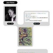 Jean Raine