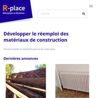 R-PLACE